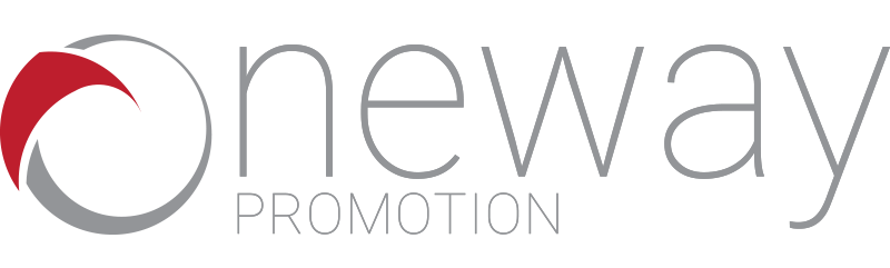 Oneway Promotion
